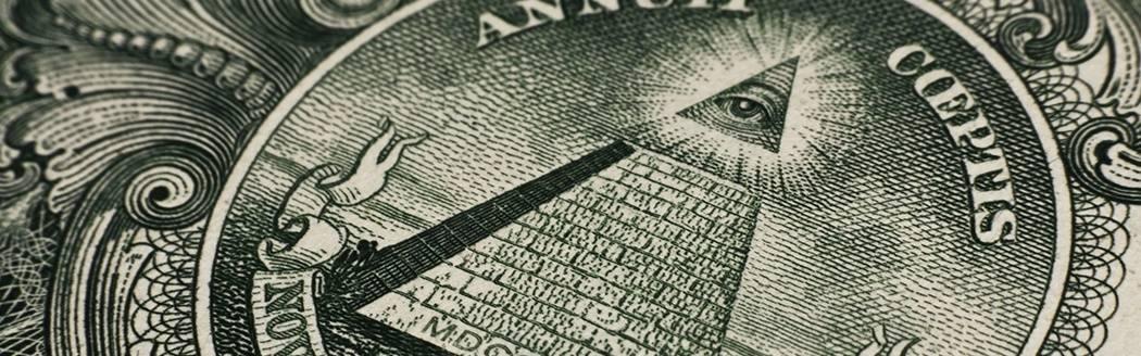 Freemasonry in the US